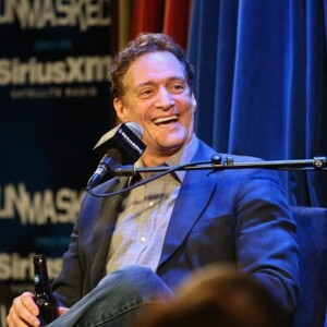 Anthony Cumia Net Worth