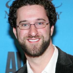 Dustin Diamond Net Worth