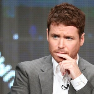 Kevin Connolly Net Worth