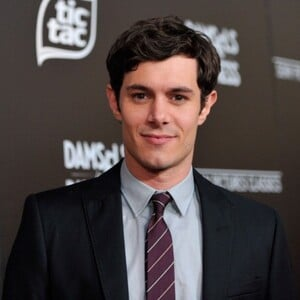 Adam Brody Net Worth