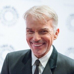 Billy Bob Thornton Net Worth
