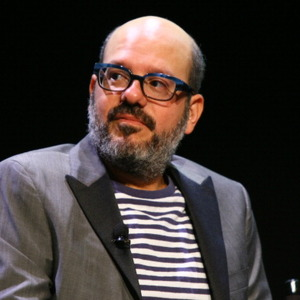 David Cross Net Worth