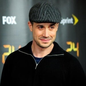 Freddie Prinze Jr Net Worth