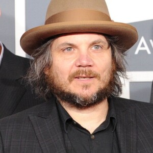 Jeff Tweedy Net Worth