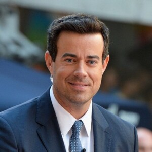 Carson Daly Net Worth | Celebrity Net Worth