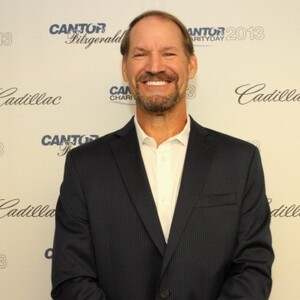 Bill Cowher Net Worth