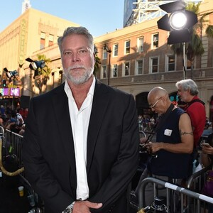 Kevin Nash Net Worth