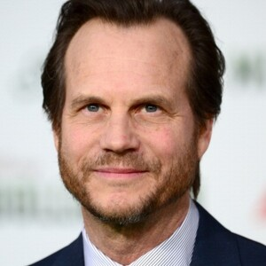 Bill Paxton Net Worth