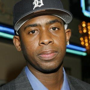 Silkk The Shocker Net Worth