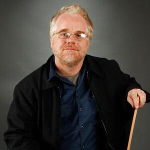 Philip Seymour Hoffman Net Worth