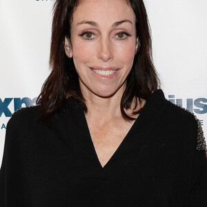 Heidi Fleiss Net Worth