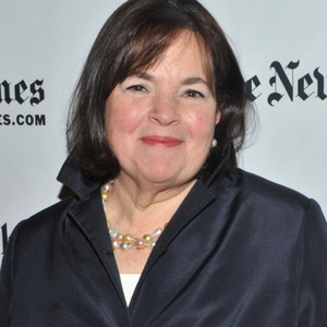 Ina Garten Net Worth ina garten net worth | celebrity net worth