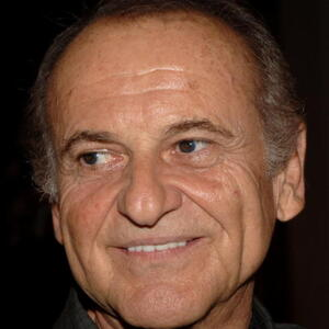 Joe Pesci Net Worth