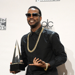 Juicy J Net Worth