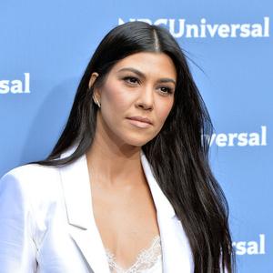 Kourtney Kardashian Net Worth | Celebrity Net Worth - photo#40