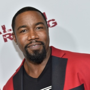 Michael Jai White Net Worth