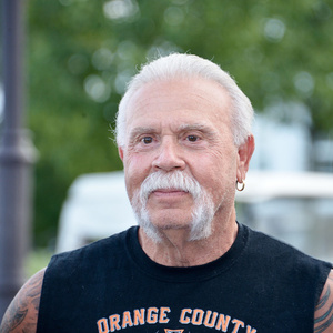 Paul Teutul Sr Net Worth