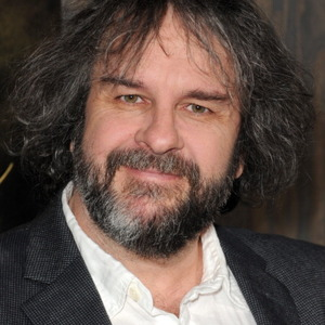 Peter Jackson Net Worth