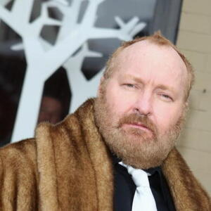 Randy Quaid Net Worth