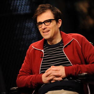 The 49-year old son of father (?) and mother(?) Rivers Cuomo in 2020 photo. Rivers Cuomo earned a million dollar salary - leaving the net worth at million in 2020