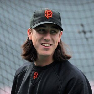 Tim Lincecum Net Worth