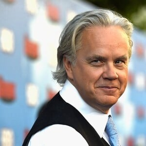 Tim Robbins Net Worth