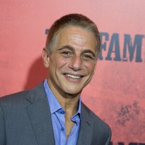 Tony Danza Net Worth
