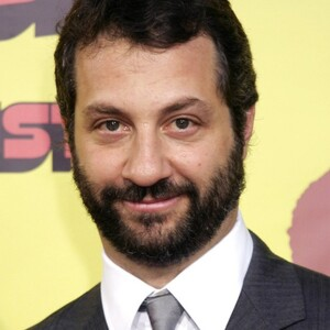 Judd Apatow Net Worth