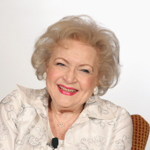 Truth about Betty White net worth. How rich is she?