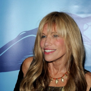 Carly Simon Net Worth