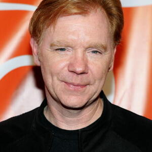 david caruso facebookdavid caruso yale, david caruso csi, david caruso csi miami, david caruso les experts miami, david caruso phd, david caruso hallelujah lyrics, david caruso twins, david caruso sunglasses, david caruso one liners, david caruso book, david caruso jim carrey, david caruso instagram, david caruso emotional intelligence, david caruso twitter, david caruso facebook, david caruso argentina, david caruso actor, david caruso rambo, david caruso interview