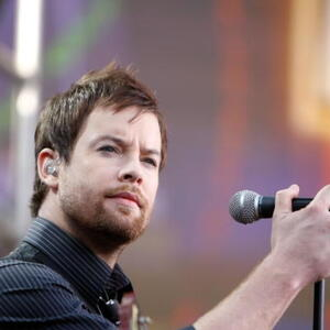 David Cook Net Worth