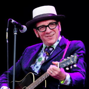 Elvis Costello Net Worth