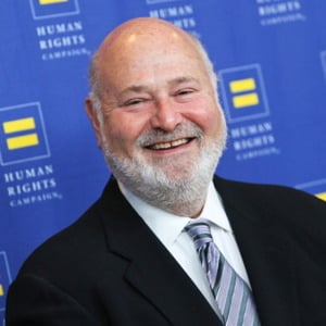 Rob Reiner Net Worth