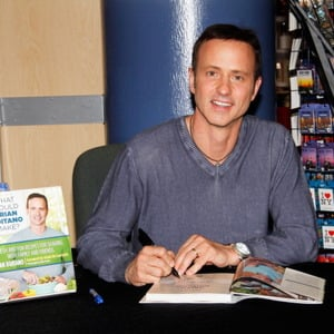 Brian Boitano Net Worth