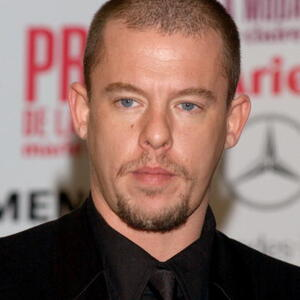 Alexander McQueen Net Worth