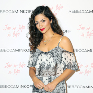 Camila Alves Net Worth