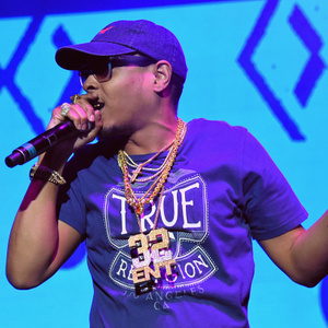 OJ Da Juiceman Net Worth