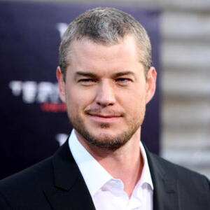 Eric Dane Net Worth