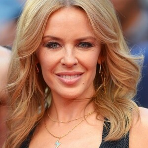 Kylie Minogue Net Worth