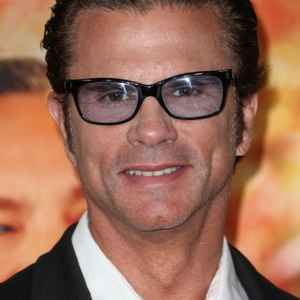 Lorenzo lamas celebrity wife swap