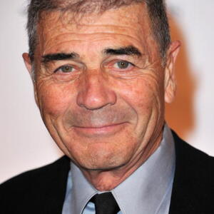 Robert Forster Net Worth