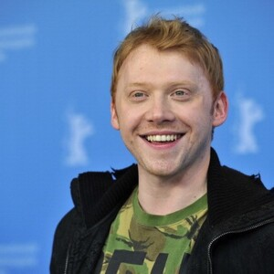 Rupert Grint Net Worth | Celebrity Net Worth