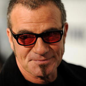 Tico Torres Net Worth