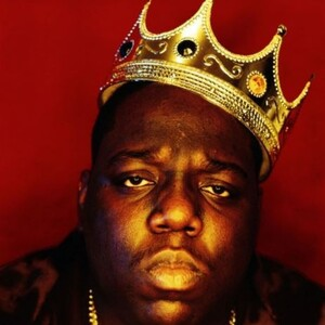 Notorious BIG Net Worth