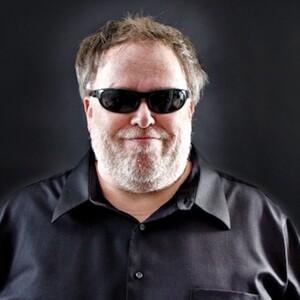 Tom Leykis Net Worth