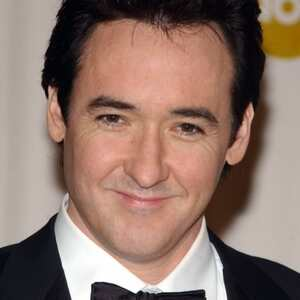 John Cusack Net Worth