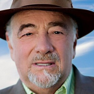 Michael Savage Net Worth