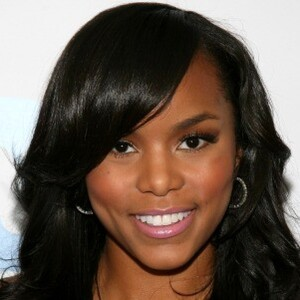 Letoya Luckett Net Worth