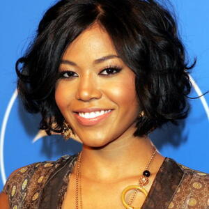 Amerie Net Worth